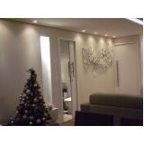empresa de painel adesivo parede decorativo Morumbi