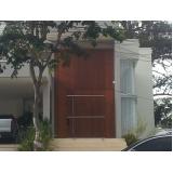 onde encontro porta pivotante madeira maciça Vila Andrade