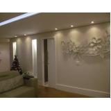 venda de painel decorativo de parede imirin