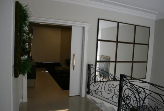 Onde Encontrar Porta Pivotante Branca para Sala Butantã - Porta Branca Pivotante