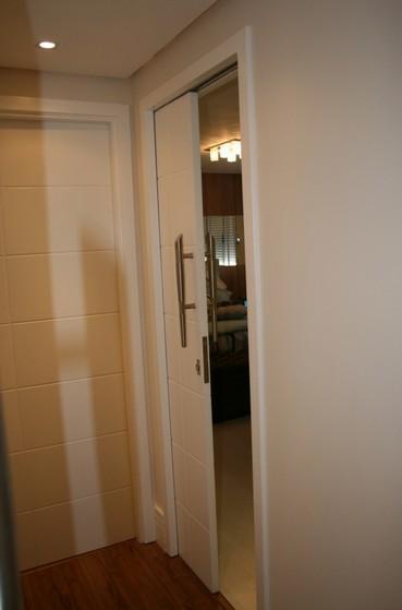 Orçamento de Porta de Correr para Cozinha de Apartamento Aricanduva - Porta de Correr para Cozinha