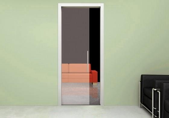 Orçamento de Porta de Correr para Cozinha de Vidro Granja Julieta - Porta de Correr Cozinha Americana