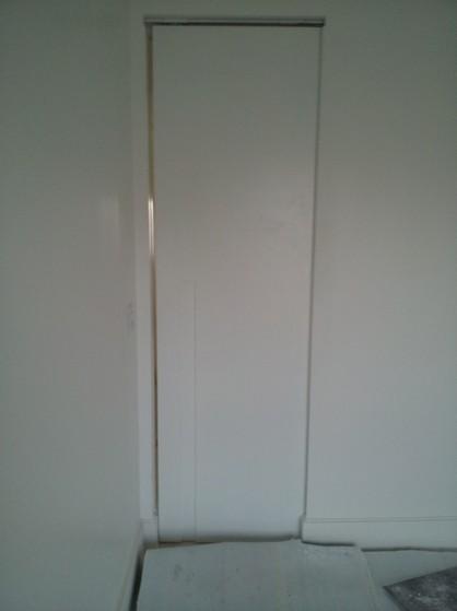 Orçamento de Porta Pivotante Branca Vila Ciqueira - Porta Pivotante Branca