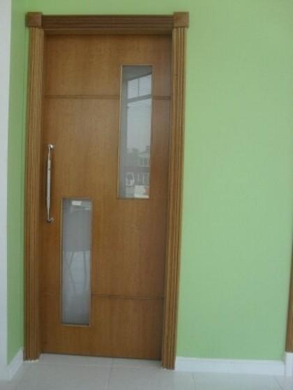 Preço de Porta Pivotante para Sala Vila Suzana - Porta de Sala Madeira Pivotante