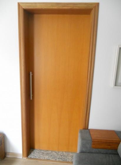 Preço de Porta Pivotante Sala Jockey Club - Porta Pivotante para Sala
