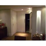 comprar porta de correr madeira para sala Panamby