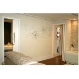 empresa de painel decorativo para parede Moema