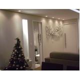 onde encontro painel decoração da sala Vila Medeiros