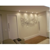 painel adesivo parede decorativo