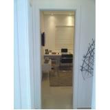 preço de porta de sala pivotante bonilhia