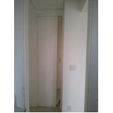 valor de porta pivotante para sala Jardim Iguatemi