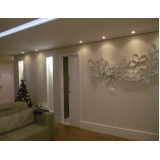 venda de painel adesivo de parede decorativo natureza Água Rasa