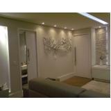 venda de painel decorativo parede peruche
